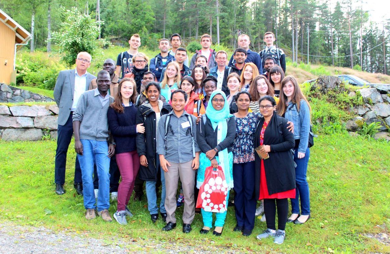 practica-in-norvegia-2