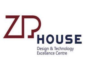 repr ZIPhouse