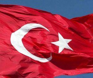 turcia-drapel1