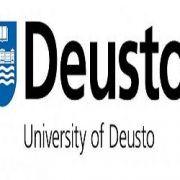 deusto-university