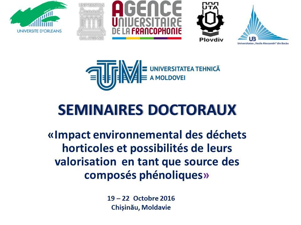 doctorat_filiera-francofona