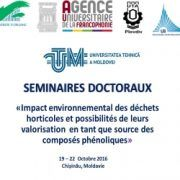doctorat_filiera-francofona_r