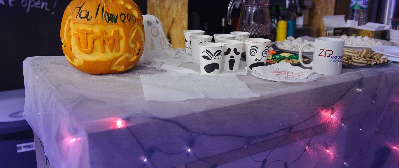 halloween_utm_12