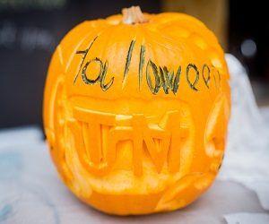 halloween_utm_r