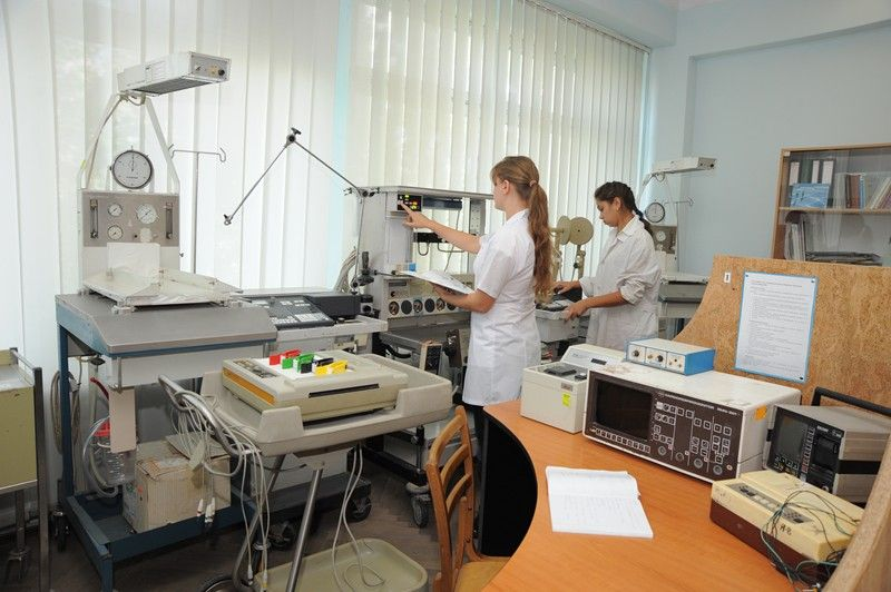 lipsa-de-bioingineri_2