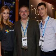 microsoft-tech-summit_6
