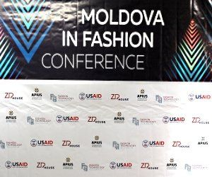 moldova-in-fashion_r