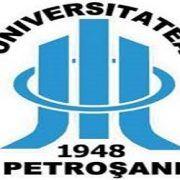 petrosani-university