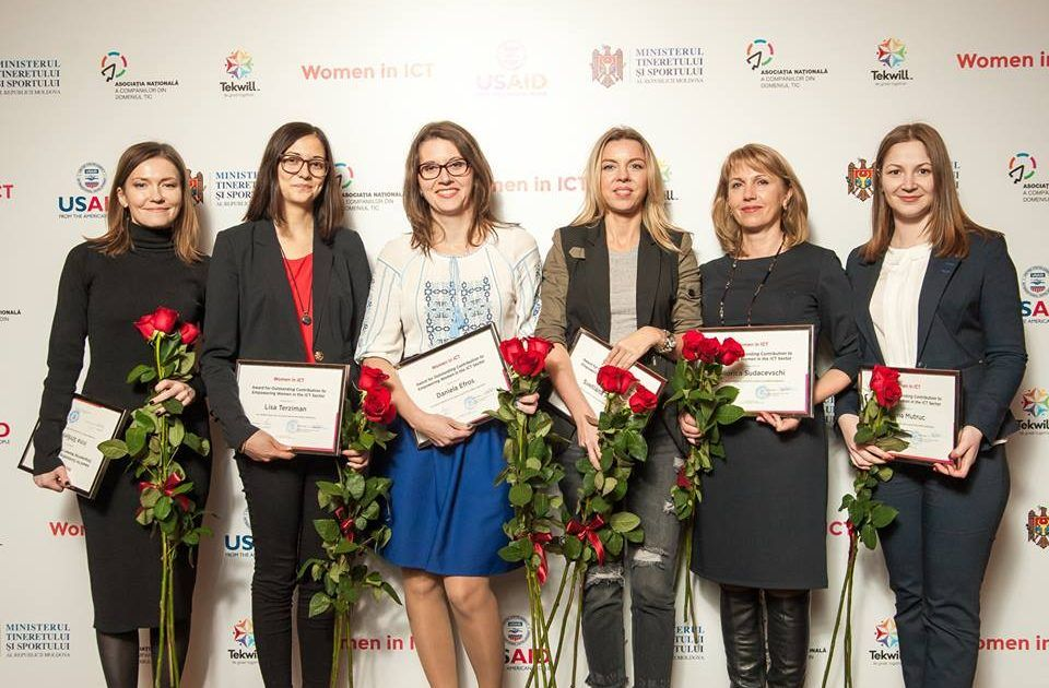 women-in-ict_vsudacevschi_8