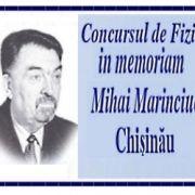 concursul-de-fizica-in-memoriam-mihai-marinciuc_r