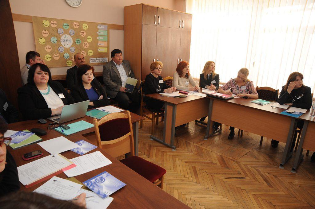 seminar-md-01