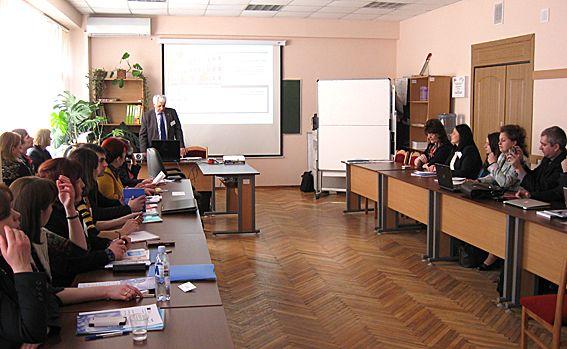 seminar-md-03