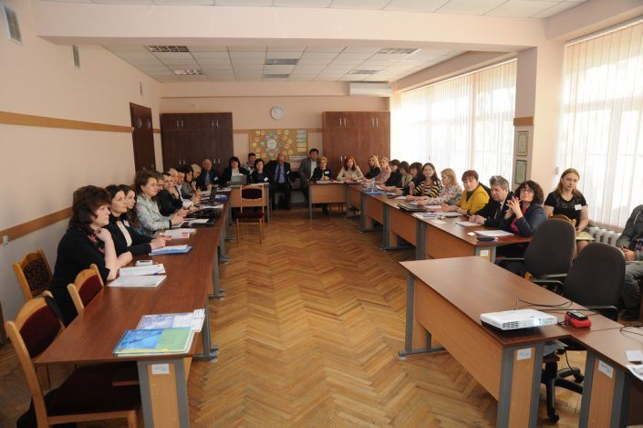 seminar-md