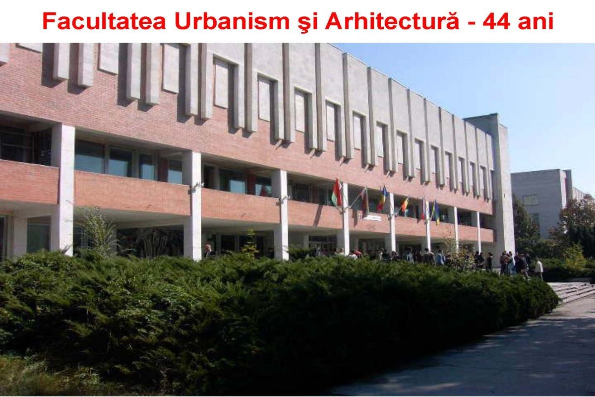 15-noiembrie-ziua-facultatii-urbanism-si-arhitectura