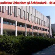 15-noiembrie-ziua-facultatii-urbanism-si-arhitectura_r