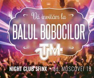 balul-bobocilor_r