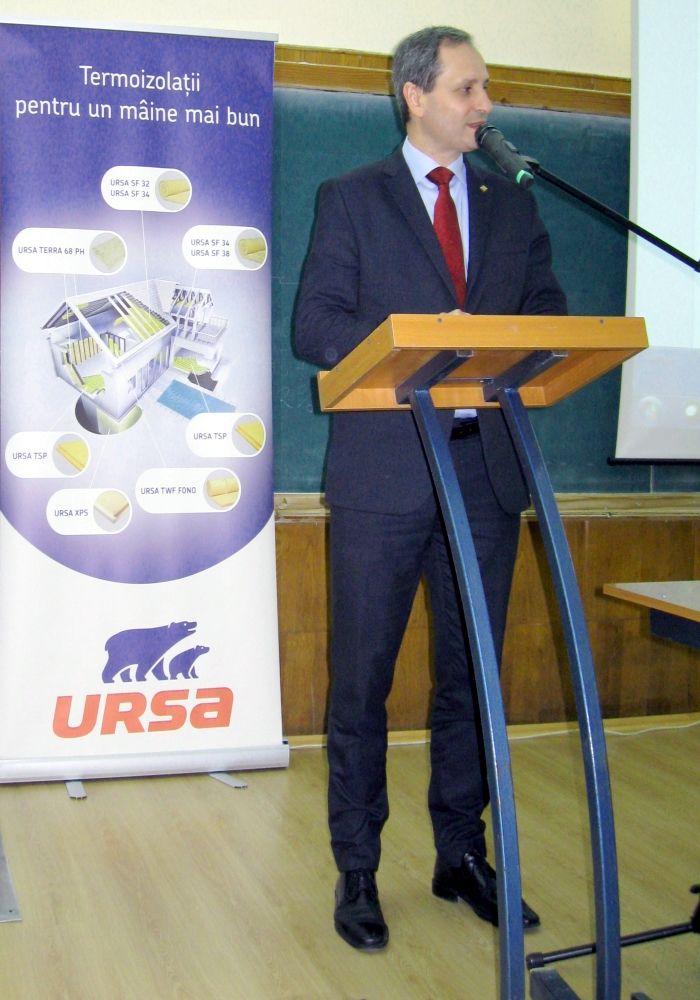 conferinta-internationala-probleme-actuale-ale-urbanismului-si-amenajarii-teritoriului_2