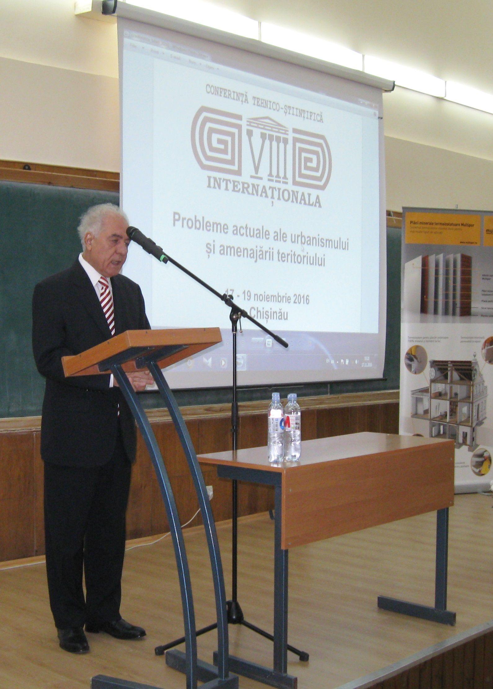 conferinta-internationala-probleme-actuale-ale-urbanismului-si-amenajarii-teritoriului_3