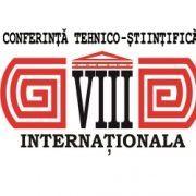 conferinta-internationala-probleme-actuale-ale-urbanismului-si-amenajarii-teritoriului_r