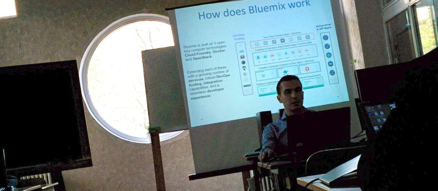 ibm_avantajele-tehnologiei-bluemix_5
