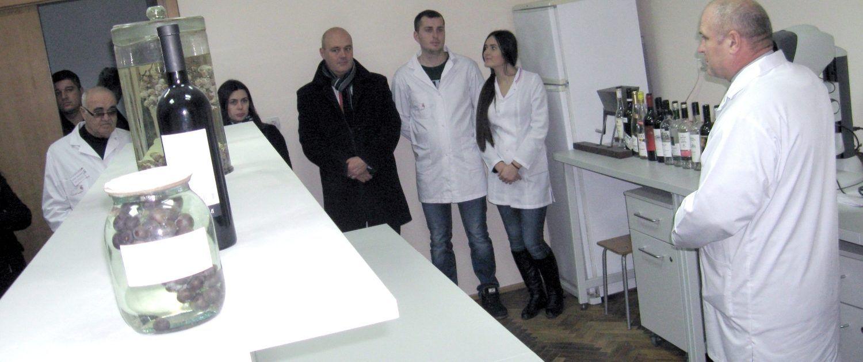 oaspeti-din-ucraina-la-ftmia_2