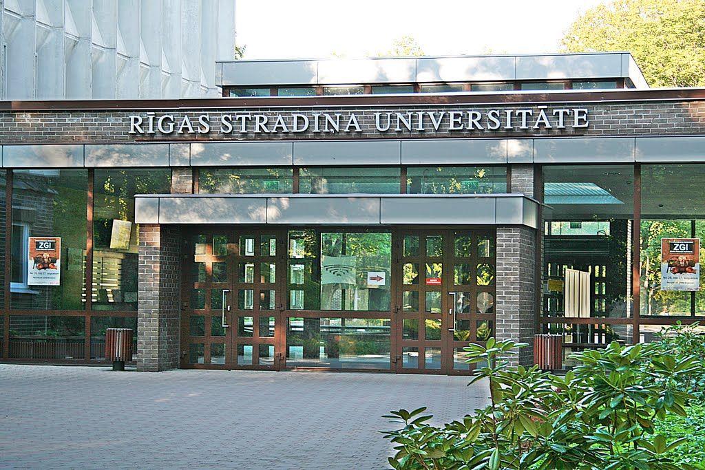 riga-stradins-universit