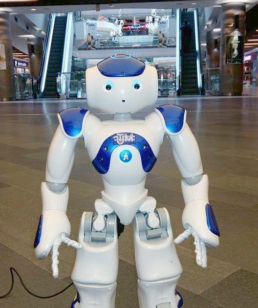 robotics-demo-day_1