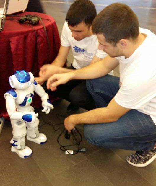 robotics-demo-day_2