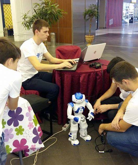 robotics-demo-day_3