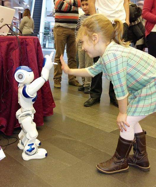 robotics-demo-day_5
