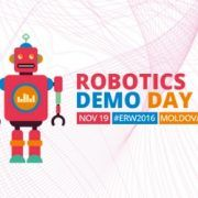 robotics-demo-day_r