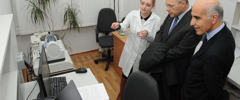 secretarul-gen-auf-la-ftmia_10