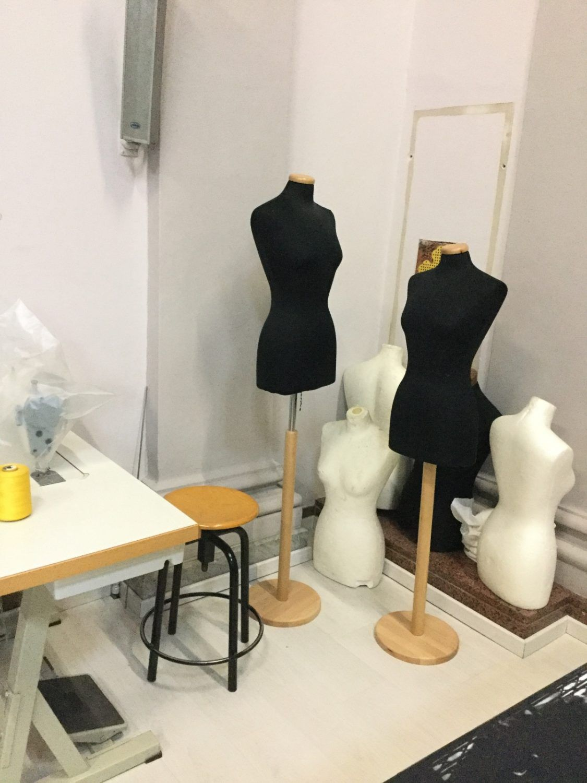 studentele-fiu-la-fine-art-academy-di-como_13
