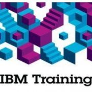 training_ibm_r