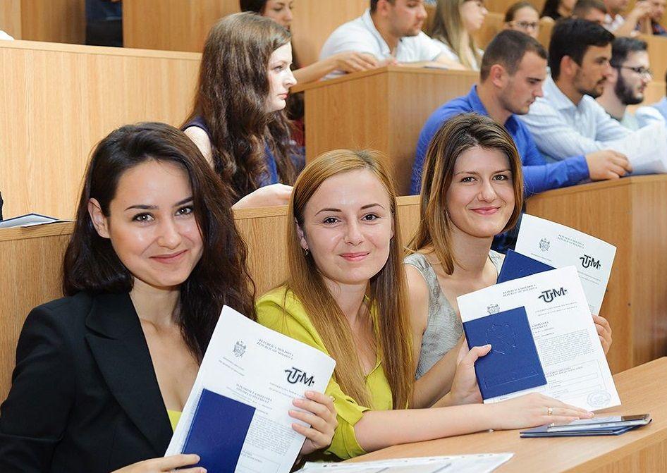 utm_ziua-int-a-studentilor