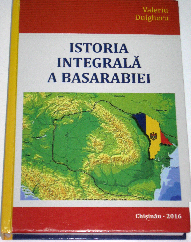 vdulgheru_istoria-integrala-a-basarabiei