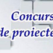 concurs-proiecte