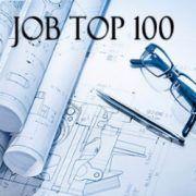 job-top-100
