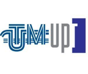logo-utm_upt