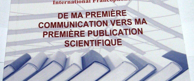 seminar-doctoral-international_1