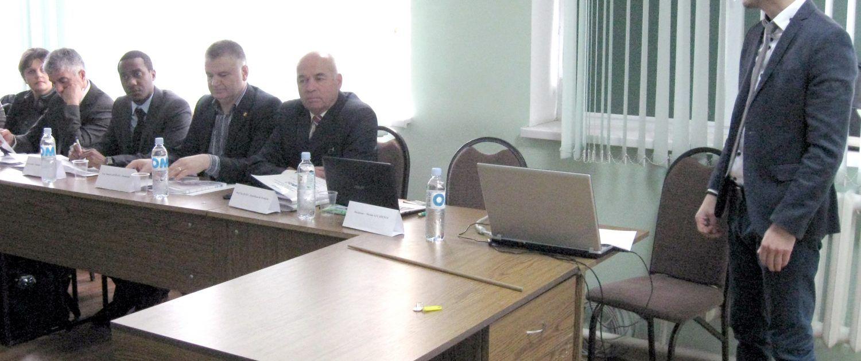 seminar-doctoral-international_2