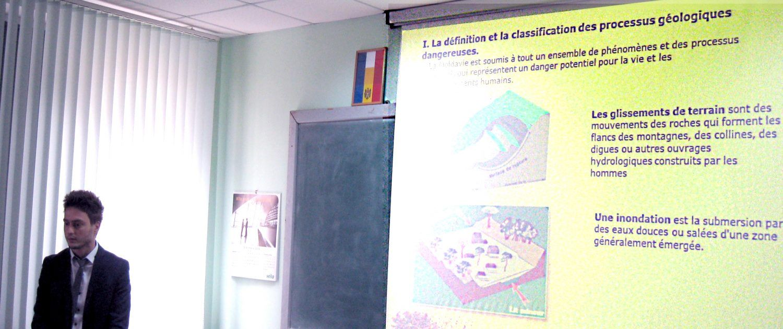 seminar-doctoral-international_5