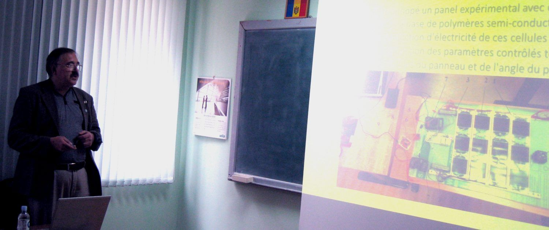 seminar-doctoral-international_6