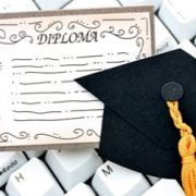 Diploma-de-studii