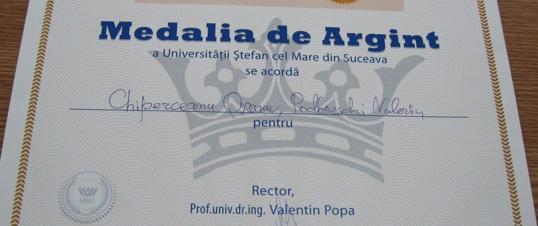 diplome-ddip_3-copy