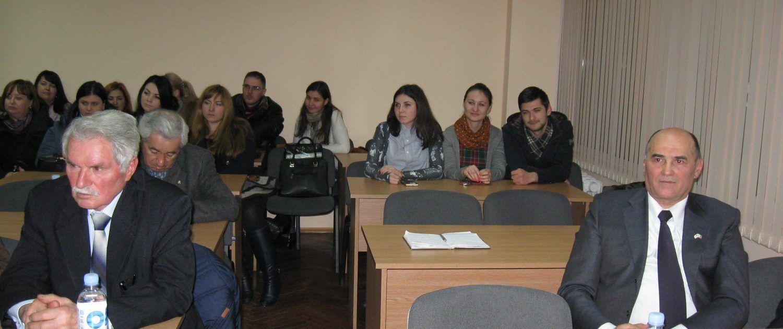 Doctorat FTMIA_VGornet_10
