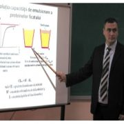 Doctorat FTMIA_VGornet_r