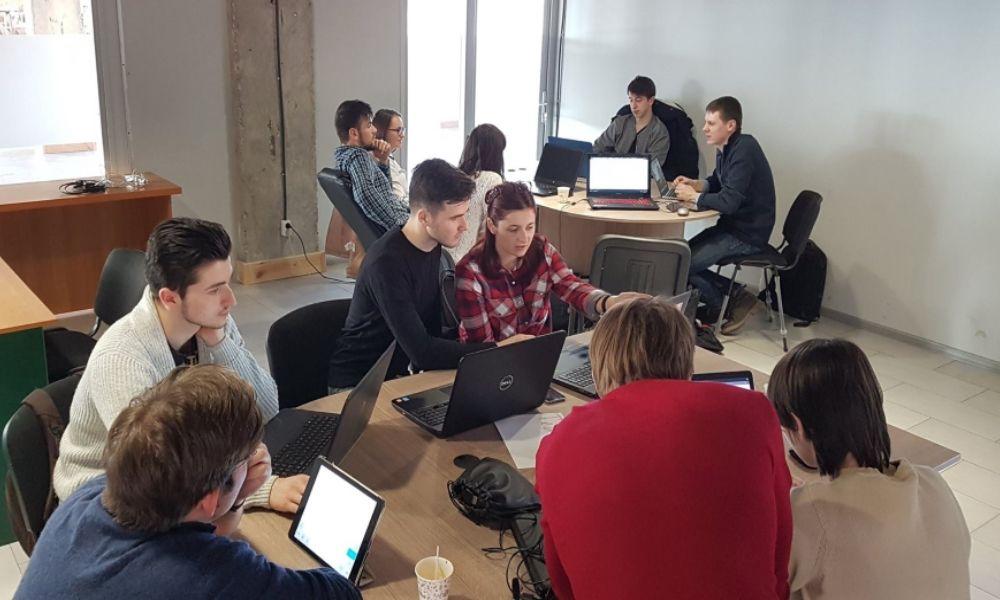 FAF Hackathon_10