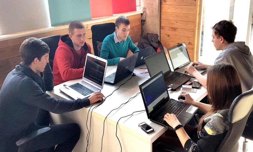FAF Hackathon_11