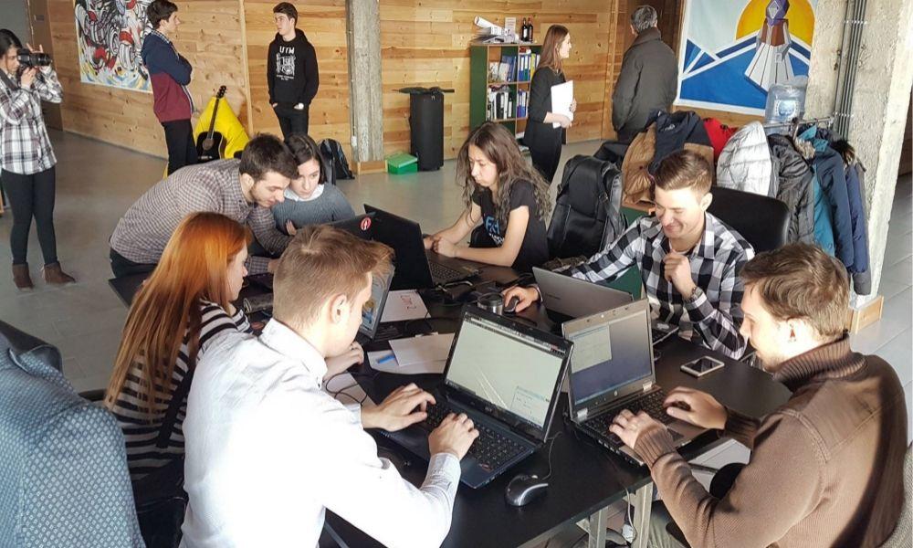 FAF Hackathon_12